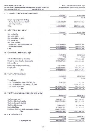 BCTC QIII 2013-21