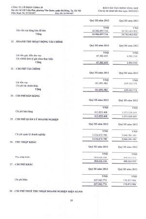 BCTC QIII 2013-24