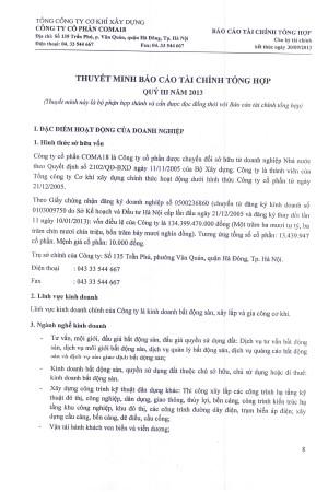 BCTC QIII 2013-8