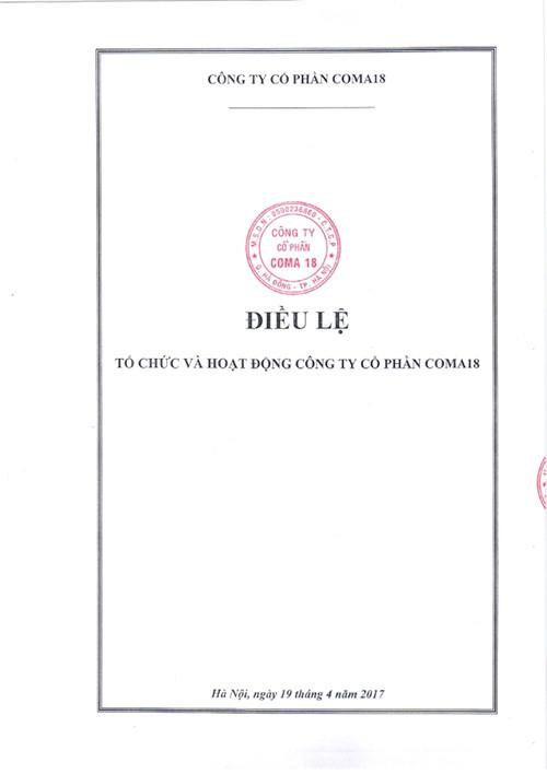 DLHD -1