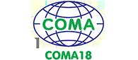 LOGO-COMA18-KT-195x85